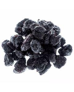 Natural Dried Bing Cherries - Sulphur Free