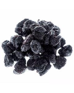 Natural Dried Bing Cherries - Sulphur Free